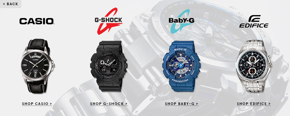 72804c21883 Shop G-Shock Men Online