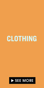 SEE MORE CLOTHING