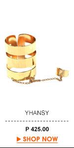 Kesha Bracelet
