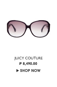 Rich Girl-Acetato Sunglasses