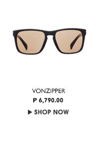 Ottobahn Sunglasses