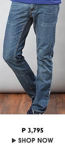 Four Jeans