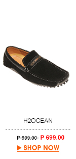 Closed Toe Slip-on