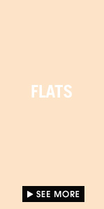 See More Flats