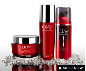 Shop Olay