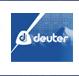 Shop Deuter