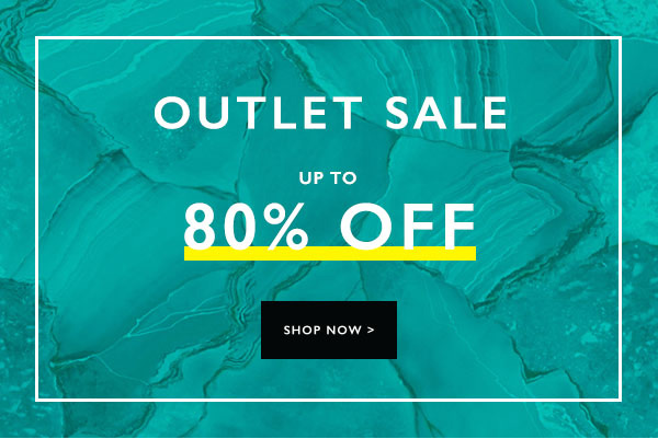 Save up to 80% off outlet sale + free shipping on orders over 40$ at Zalora Sg